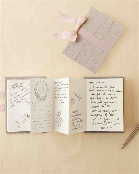 Wedding Wishes Guest Book Ideas by Diy Wedding Guest Book Ideas