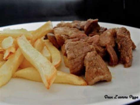 cuisiner une rouelle de porc en cocotte minute cuisiner rouelle de porc en cocotte minute 28 images