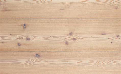 larch planks wood flooring lar05 vifloor2006 com