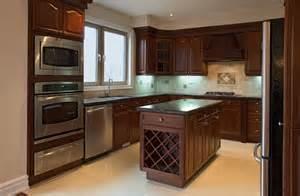Design ideas on kitchen with decorating ideas simple kitchen design