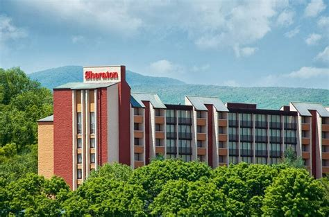 hotel roanoke layout 27 best meetings in virginia s blue ridge mountains images