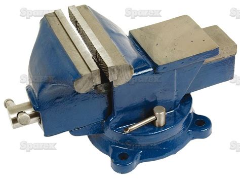 bench vice uk s 20513 bench vice swivel 5 uk supplier