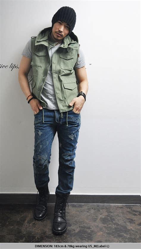 what attractive to marines 17 best images about men s outer wear on pinterest coats