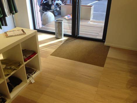 pavimenti da interno evopanel indoor pavimenti sopraelevati da interno