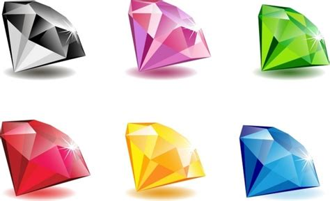 home design free diamonds diamond free vector download 604 free vector for