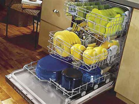 Three Rack Dishwasher by 301 Moved Permanently