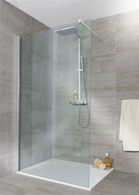 salle de bain italienne 974 italienne ak67 jornalagora