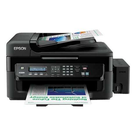 hard reset epson l550 epson l550 all in one inkjet color printer