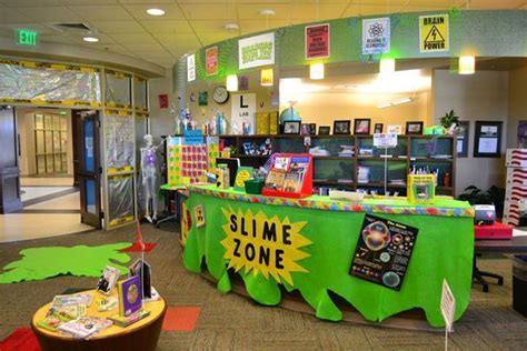 images of science lab ideas story laboratory book fair