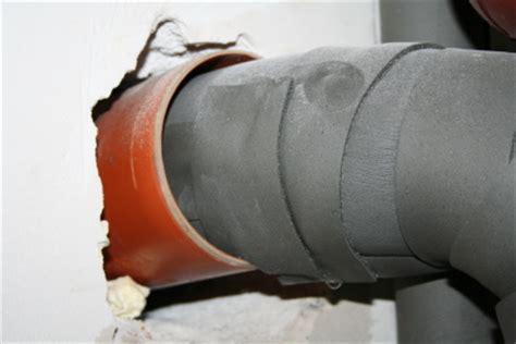 was kostet eine schiebetür wasserschaden feuchte kellerwand bauunternehmen