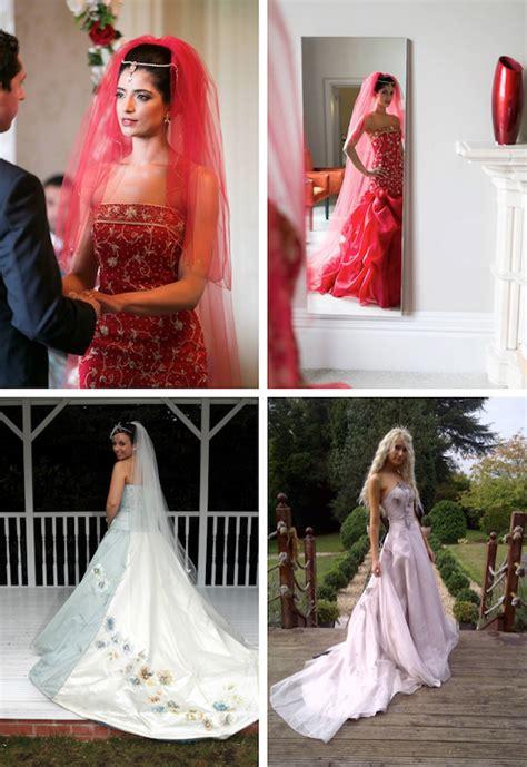 asian wedding west midlands asian weddings wedding fares west midlands wedding directory wedding services wedding
