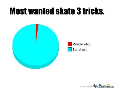 Skate Memes - skate 3 by memebuddy meme center