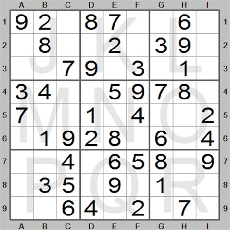 printable sudoku directions gafunkyfarmhouse this n that thursdays scary sudoku