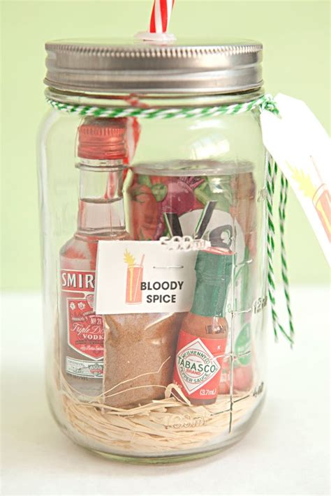best 25 gift jars ideas on gift baskets themed gift baskets and 30 diy