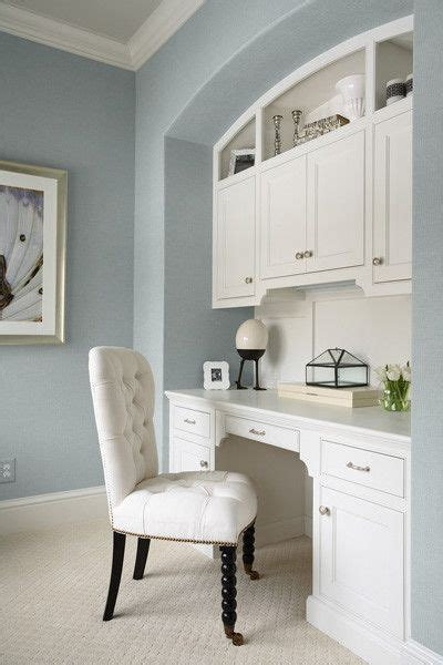 25 best ideas about office paint on home office paint ideas office paint colors