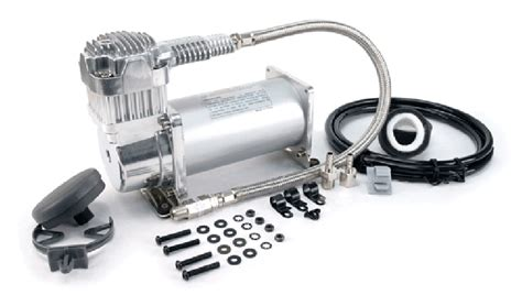 viair 400c compressor hybrid air cup air suspension compressor scale suspension