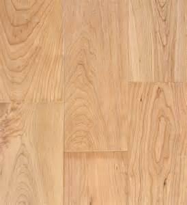 academy floor supply discount hardwood flooring hardwood floor repair flooring supplies