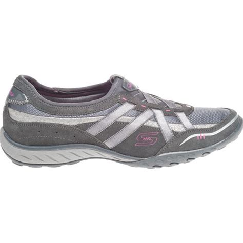 Sketchers Comfort by Academy File Not Found