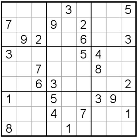 printable sudoku puzzles difficulty 4 sudoku puzzles extra challenging 1 4 number squares