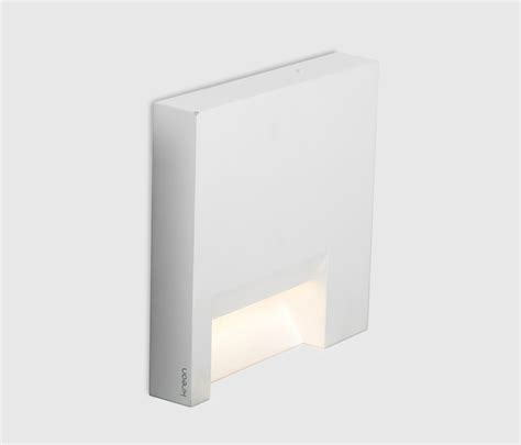 kreon illuminazione mini square rokko lade spot kreon architonic