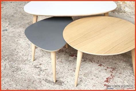 Table Vintage Maison Du Monde by Table Gigogne Vintage Maison Du Monde Avie Home