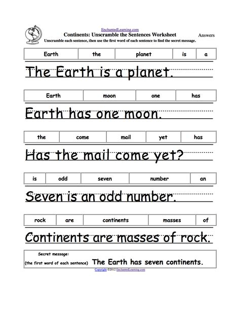 new year activities ks3 maths worksheets for 6 year olds uk worksheets
