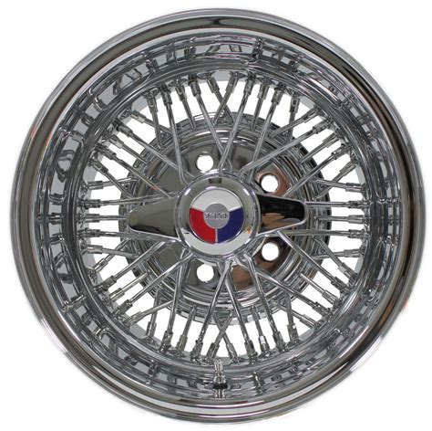 buick wire wheels buick wire wheels