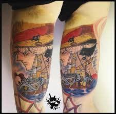 one piece tattoo meaning one piece tattoo meaning ideas designs sleeve