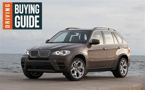 the best seven seat suvs for 163 15 000
