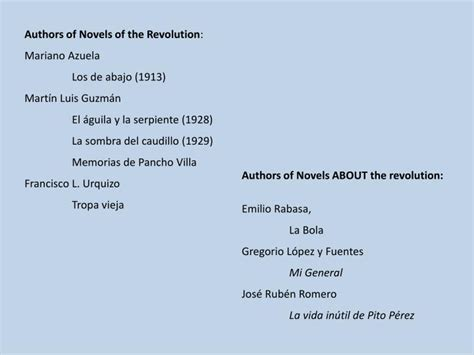 no revolution igniting war in mayo 1917 1923 books ppt luisa mercedes levinson juan rulfo powerpoint