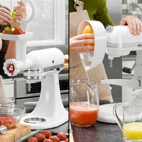 cooking gadgets top 10 most useful gadgets best kitchen 2014 product and