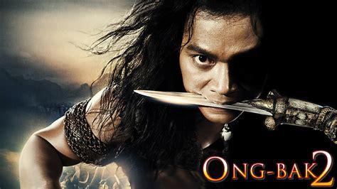 film ong bak 2 plube com ong bak 2 movie fanart fanart tv