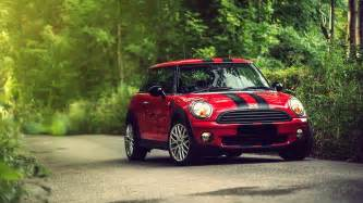 115 mini cooper hd wallpapers backgrounds wallpaper abyss