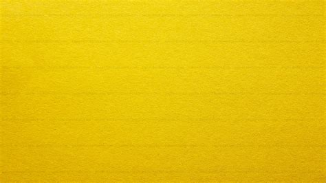 How To Make Paper Yellow - paper backgrounds yellow paper textured background hd