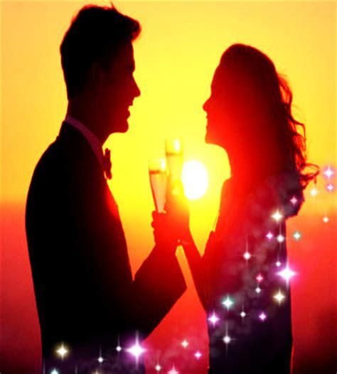 Imagenes Bellas Sin Palabras | imagenes bonitas de amor sin frases imagenes bonitas de amor