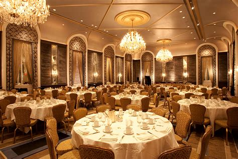 event organizing nyc corporate event planning corporate event planner