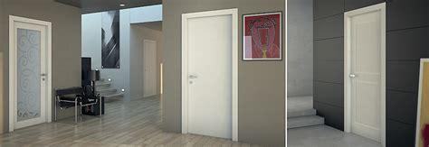 porte interne occasione casa immobiliare accessori occasioni porte interne