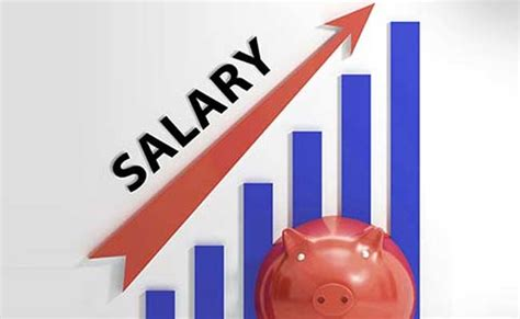 Search With Salary Salary Images