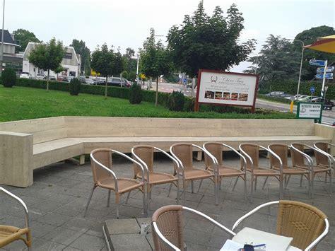 bauholz design möbel terrassenm 246 bel nach ma 223 bauholz ladeneinrichtung