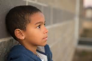 enature youth state of north carolina abandonment of child law
