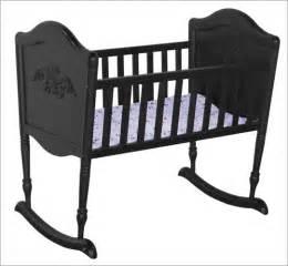 baby cradles patterns 171 free patterns