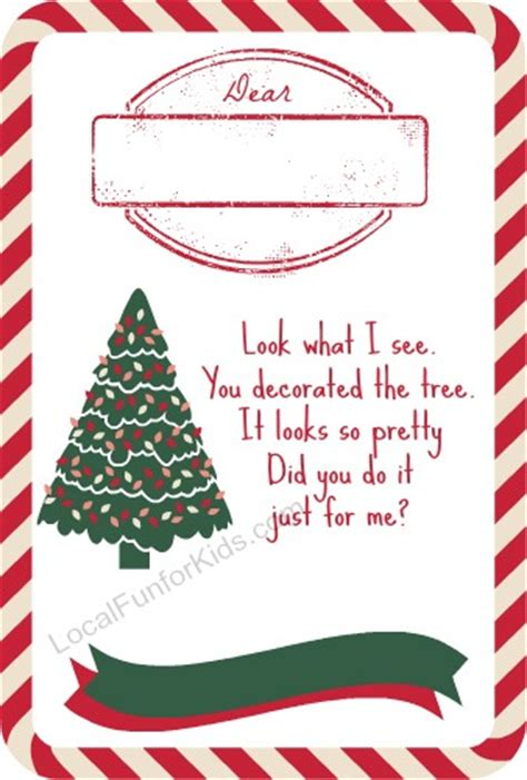 elf on the shelf clean your room printable 10 free elf on the shelf printable poems local fun for kids