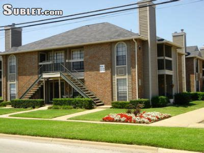 2 bedroom apartments fort worth tx fort worth 2 bedroom rental at booth calloway rd 920