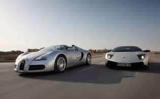 What Is Faster Lamborghini Or Bugatti Image Gallery Lamborghini Bugatti