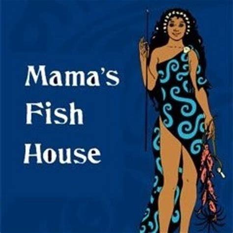 mamas fish house mama s fish house mamasfishhouse twitter