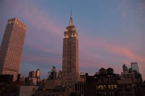 best rooftop bars for photography new york photographer