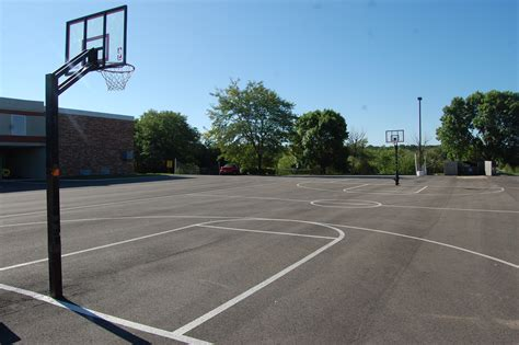 outdoor basketball court outdoor basketball court driverlayer search engine