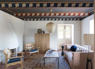 incredible interior designers  follow  instagram