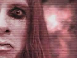 Kaos Black Metal Behemoth Satanica behemoth