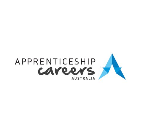 Roof Plumbing Apprenticeship by Career Advice And Search Skillsroad